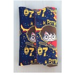 Harry Potter Pencil Wallet,  pencil case, drawing set