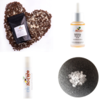 Top To Toe Beauty Pack