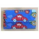 Car Wallet | car carrier | car case