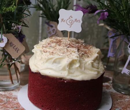 10 Mr & Mrs Cake Toppers Wedding Toppers ~ Wedding Decor Wedding Cake Decoration