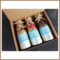 Sweet Treats GIFT PACK. Includes 3 of our delicious Small Mixes