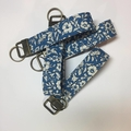 Liberty London Key fob/Wristlet