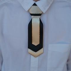 Tie #LDT42