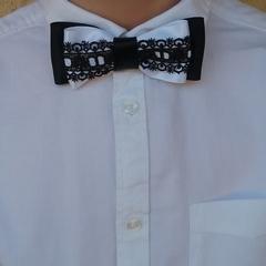 Bow-tie #LDBT45