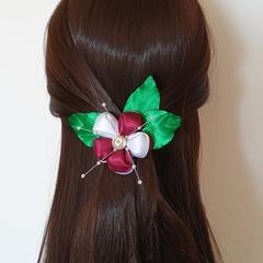 Hair clip #LDHC27