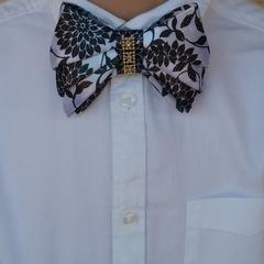 Bow-tie #LDBT44