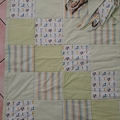 **SALE**