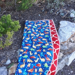 DINOSAUR Outdoor/Indoor
