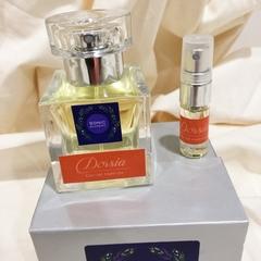 Dorsia - Eau de Parfum