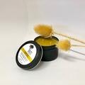 BUSH TINS - Beeswax - Candles - Travel Tins