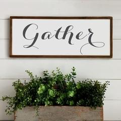 gather1