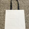 Music shopping bag