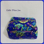Ladies/Girls