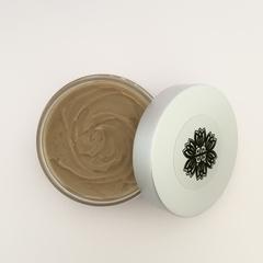 Creamy Clay Deodorant