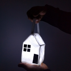 Nightlight House