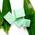 Bamboo Soap (Large)