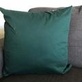 Botanical Cushion (inc insert)