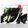 Art card, card, arty gift, original design, atmospheric, imaginative, west wood,