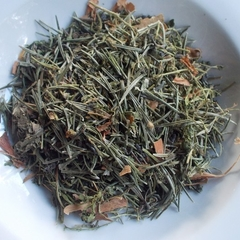 Thinking Tea, herbal remedy 20g