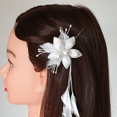 Hair pin #LDBHC51