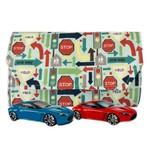 Car Wallet   car carrier   car case