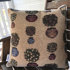 Topiary Tree Cushion covers