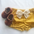 Bloomers *Custom Order