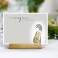 0-12 YRS CHILDREN'S AFFIRMATION CARDS - The Display Collection