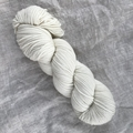 10ply hand dyed superfine merino yarn 100g