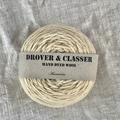'Hay Bale' 5ply hand dyed superfine merino yarn 100g/340m