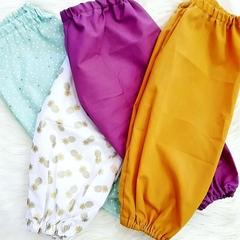 Harem Pants *Custom Order