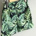 Shorts *Custom Order