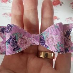 Purple & Pink Baby Headband FREE POSTAGE