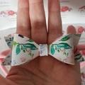 Floral Baby Headband FREE POSTAGE