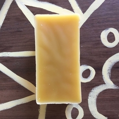 100g DIY Make your own Beeswax Food Wraps