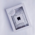 Tooth Fairy Pillow | Stars | Gift Boxed | Free Shipping