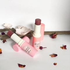 Natural Handmade Rosy Balm