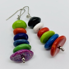 The Oddball Collection - Funism.
