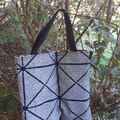 Insulated Double Bottle Holder (Individually Priced)