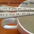 Mr and Mrs, Wedding Gift, Anniversary,Mr and Mr, Mrs and Mrs, LBGLT,