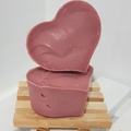 Tallow & Australian Pink Clay Soap