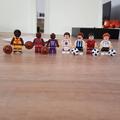 Personalise Customise Michael Jordan, Steph Curry, Kobe Bryant , LeBron James ba