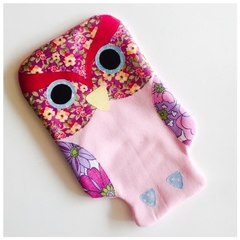 READY TO SHIP