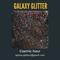 Eco-friendly shimmer body gel - Cosmic hour