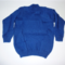 Size 4 Knitted Child's Jumper