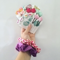 Hairclip Pair *Custom Order