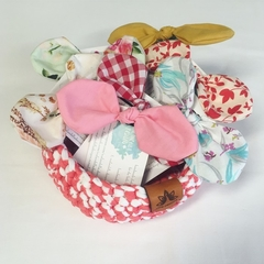 Hairband Bow *Custom Order