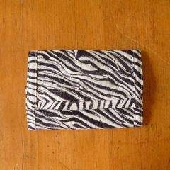 FABRIC WALLET