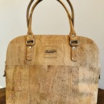 The Ally Handbag
