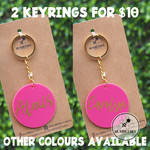 2 for $10 SPECIAL!